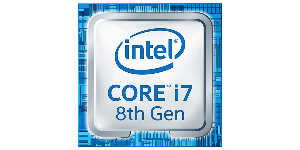 Core i7-8565Uのベンチマーク (性能テスト) 結果