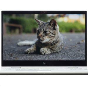 HP ENVY 15 x360 映像品質