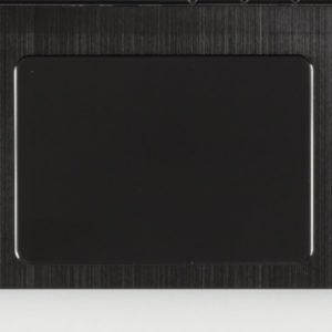 GALLERIA GCF2060-E タッチパッド