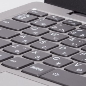 Ideapad S530 タイプ音