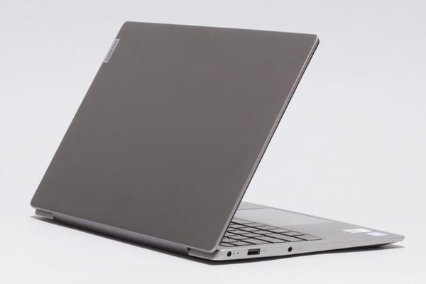 おすすめモバイルノートPC Ideapad S530