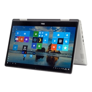 Inspiron 15 5000 2-in-1 (5582)