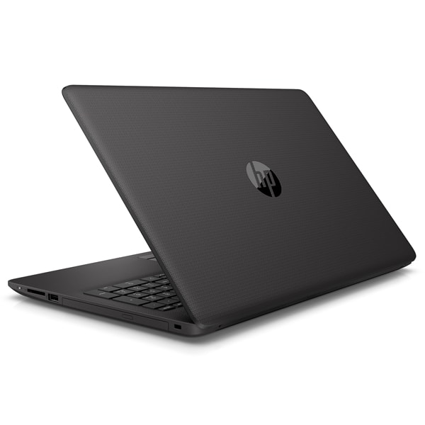 HP 255 G7 デザイン
