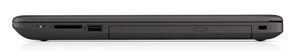 HP 255 G7 右側面