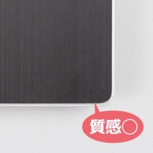 HP ProBook 430 G5 パームレスト