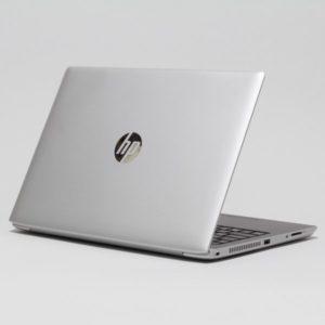 HP ProBook 430 G5 デザイン