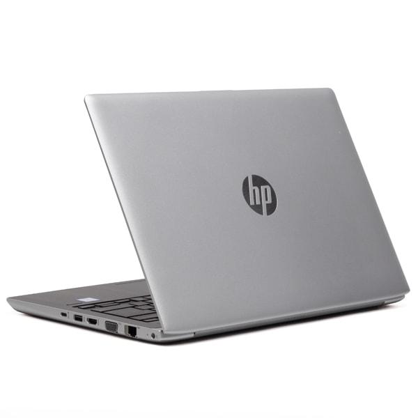 HP ProBook 430 G5 評価