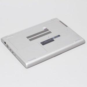 HP ProBook 430 G5 底面