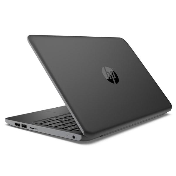 HP Stream 11 Pro G5 外観