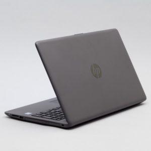 HP 250 G7 まとめ
