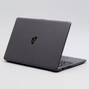 HP 250 G7 本体デザイン