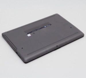 HP 250 G7 底面部
