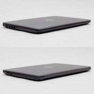 HP 250 G7 厚さ