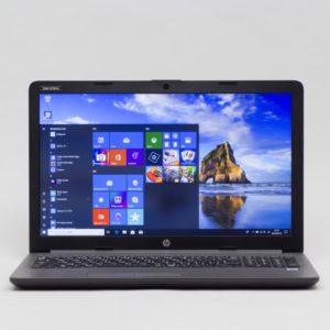 HP 250 G7 液晶ディスプレイ