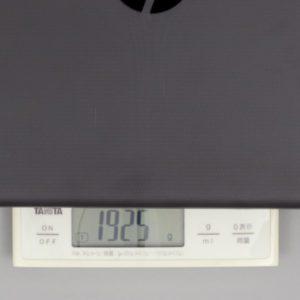 HP 250 G7 重さ
