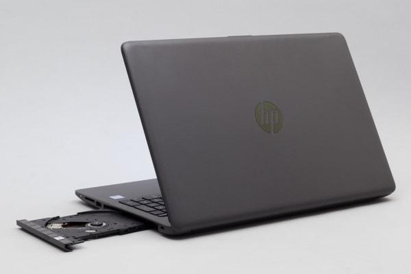 HP 250 G7 外観