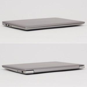 Ideapad S130 (11) 厚さ