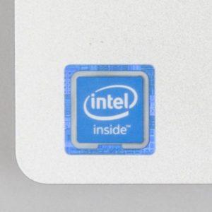 Ideapad S130 (11) CPU