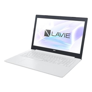 LAVIE Direct NS 2019年春モデル