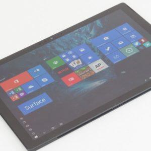 Surface Pro 6 まとめ