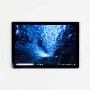 Surface Pro 6 価格