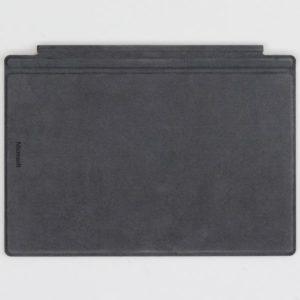 Surface Pro 6 タイプカバー ブラック
