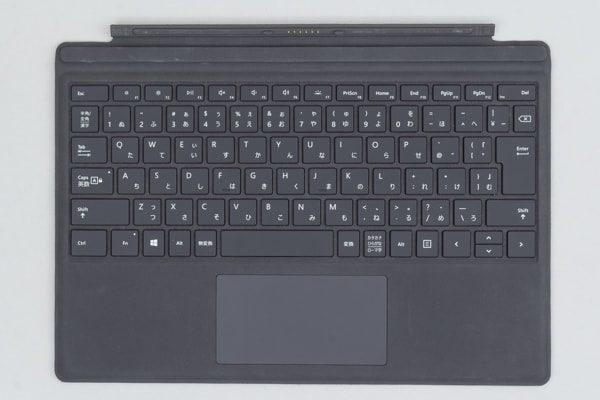 Surface Pro 6 アクセサリー