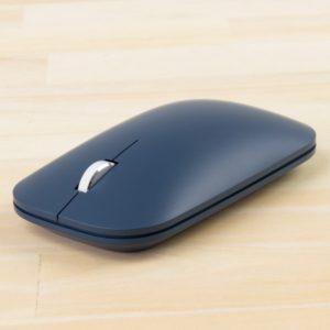Surfaceモバイルマウス