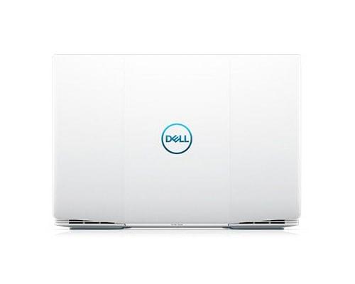 Dell G3 15 (3590) 本体カラー