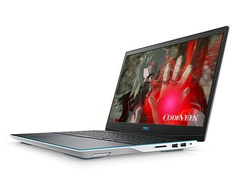 Dell G3 15 (3590) 液晶ディスプレイ