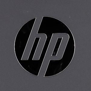 日本HP おすすめ ゲーミングノートPC