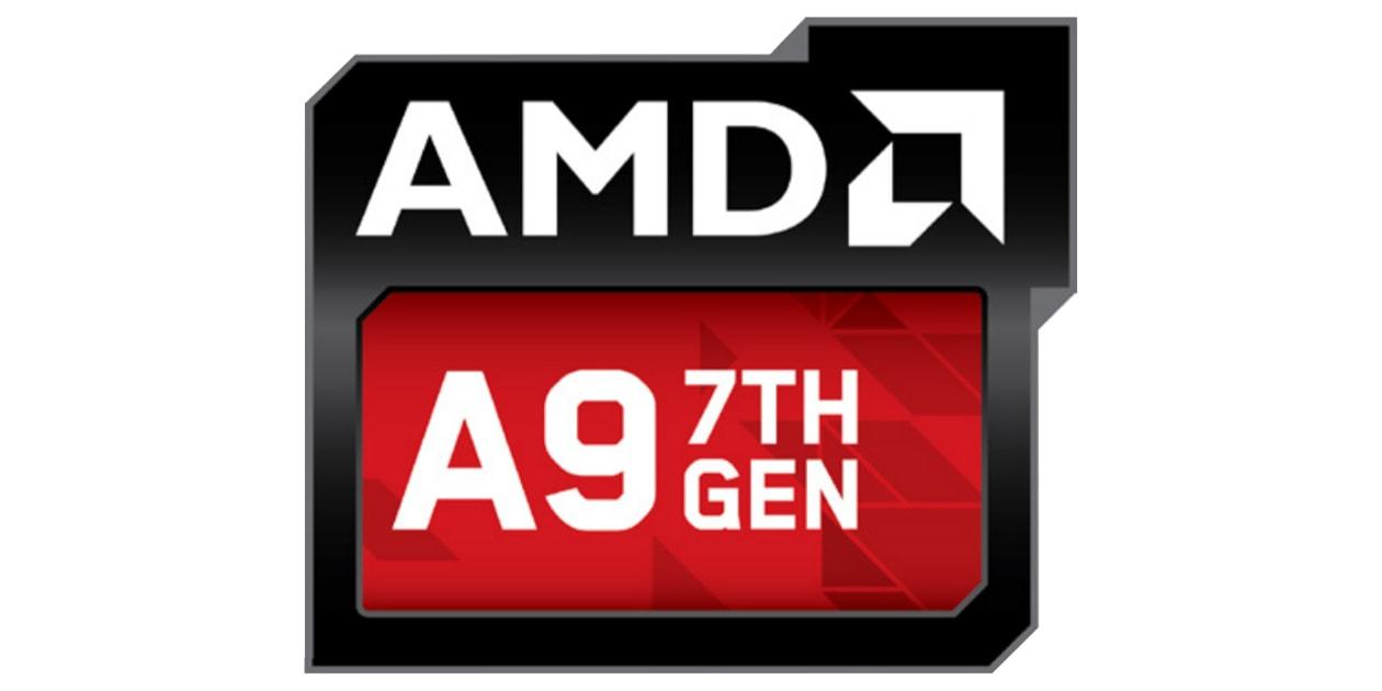AMD A9-9420eのベンチマーク (性能テスト) 結果