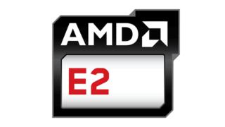 AMD  E2-9000eのベンチマーク (性能テスト) 結果