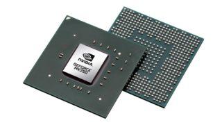 GeForce MX250のベンチマーク (性能テスト)結果