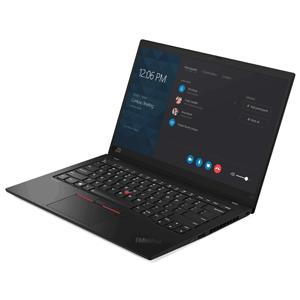 ThinkPad X1 Carbon 2019年モデル