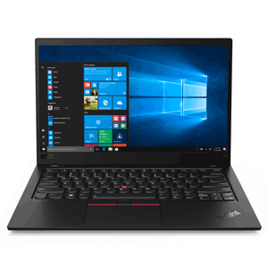 ThinkPad X1 Carbon 2019年モデル