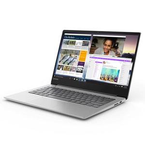 Ideapad 530S (AMD)