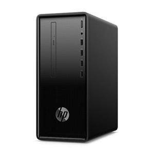 HP Desktop 190