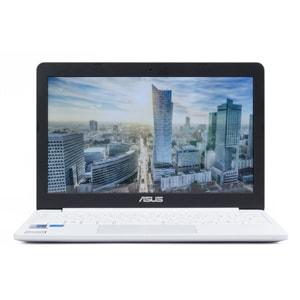 VivoBook Office 365 Soloセット