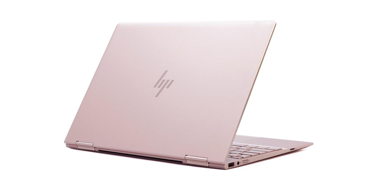 Core i7+16GBメモリー+512GB SSDで税込12万5500円から!:HPのプレミアムPCセールで13型2-in-1が安い!!