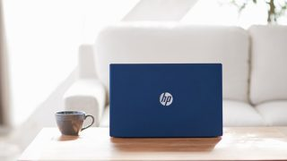 Core i7 +16GBメモリー搭載15インチノートPCが税込10万5300円! HP 80周年記念セール実施中