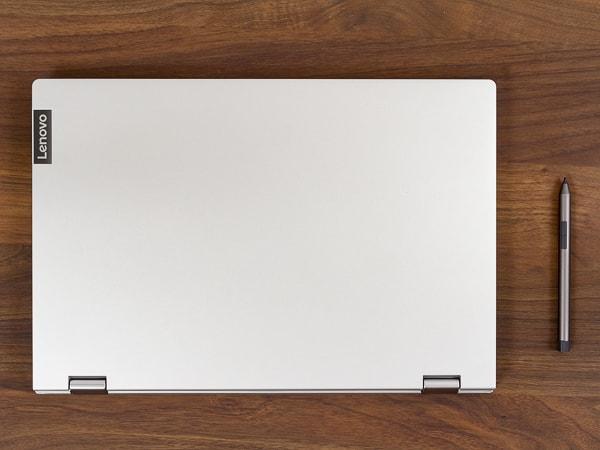 IdeaPad C340 (15) デザイン