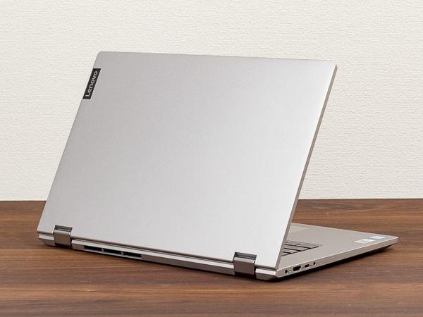 IdeaPad C340 (15)
