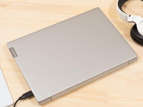 IdeaPad S340 (14, AMD)