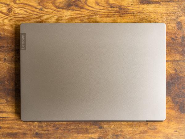 IdeaPad S540 (15) 本体カラー