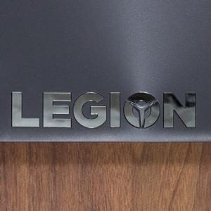 レノボ Legion