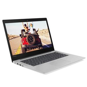 IdeaPad S130 (14)
