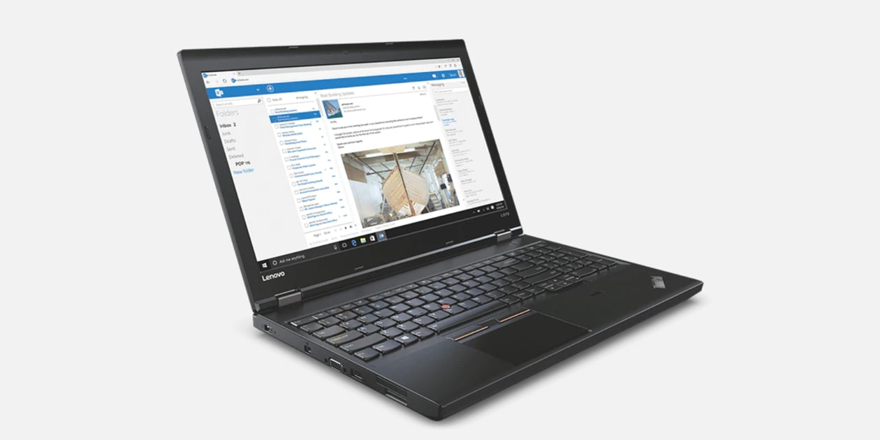 ThinkPad週末セール 20190824