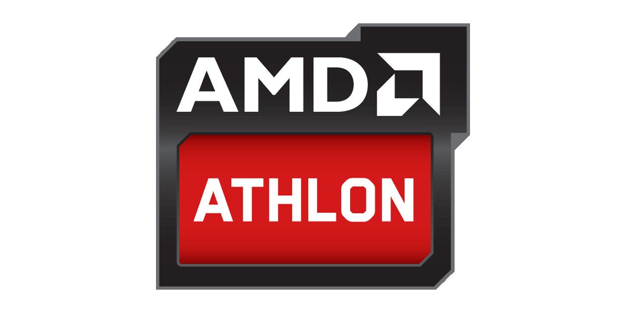 AMD Athlon 300Uのベンチマーク (性能テスト) 結果