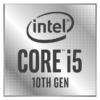 Core i5-10210Uのベンチマーク (性能テスト) 結果